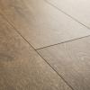 Ламинат Quick-Step Perspectivе Дуб природный коричневый