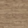 Ламинат Classen Legend 4V Sunderland Oak