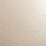 Ламинат Quick-Step IMPRESSIVE PATTERNS Текстиль натуральный