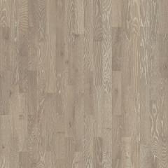 Паркетная доска Tarkett SALSA Oak Linen