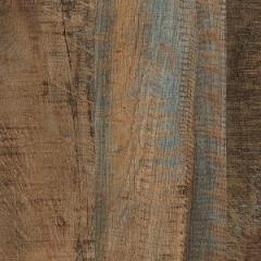 Виниловая плитка Tarkett BLUES HIGHLAND