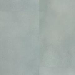Виниловая плитка Tarkett BLUES PORTLAND