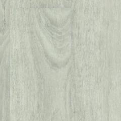Виниловая плитка Tarkett EPIC CRAIG