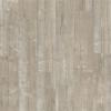 Замковая виниловая плитка Quick-Step Alpha Vinyl Medium Planks Утренняя сосна