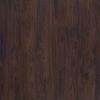 Ламинат Clix Floor Excellent Венге Африканский