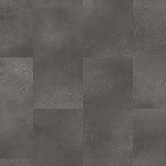 Замковая виниловая плитка Quick-Step Alpha Vinyl Tiles Вулканический камень