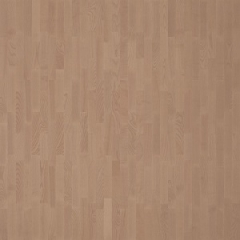 Паркетная доска TIMBER Ясень Дымчатый