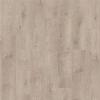 Замковая виниловая плитка Quick-Step Balance Click Жемчужный серо-коричневый дуб